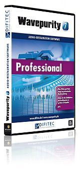 WavePurity Professional 7.99