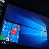 Windows 10 Pro X64 Build 14393.970