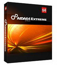 AIDA64 Extreme Edition 5.90.4200