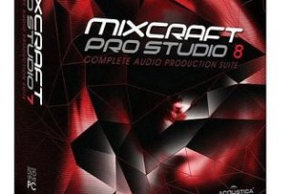 mixcraft 8 keygen crack torrent
