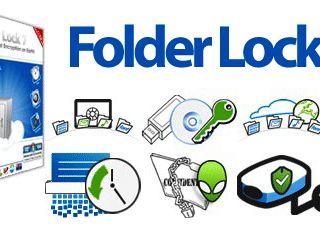 Labeljoy 6 keygen | LabelJoy 6 0 0 611 Server Full Crack