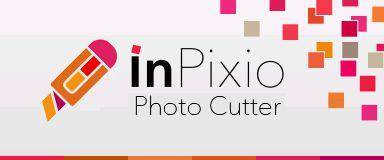InPixio Photo Cutter Repack
