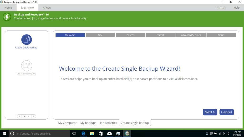 Turbo Studio 17.0.886.13 + keygen - Crackingpatching crack