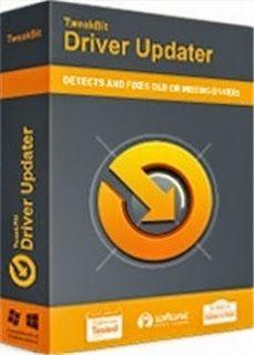 TweakBit Driver Updater v1.8.2.0
