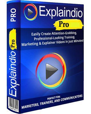 Video Creator Platinum 3.038