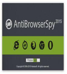 Abelssoft AntiBrowserSpy Pro 2017 v188 Free Download