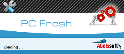 Abelssoft PC Fresh 2017 v3.23.47 Free Download [Latest]