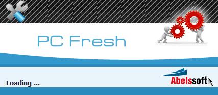Abelssoft PC Fresh 2017 v3.23.47 Free Download [Latest]