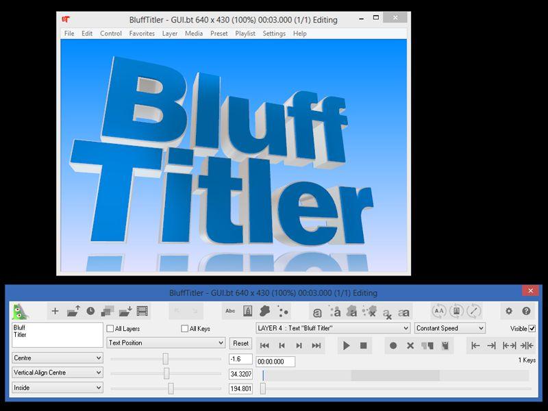 blufftitler free download full version