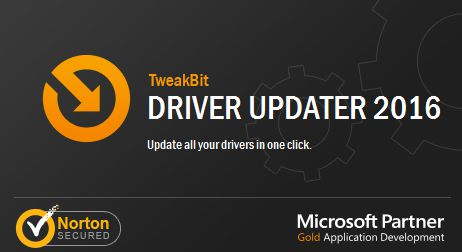 TweakBit Driver Updater v1.8.2.3