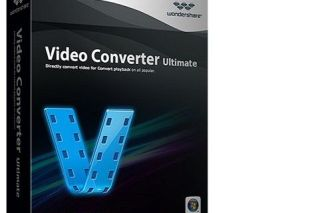 wondershare video converter mac crack download