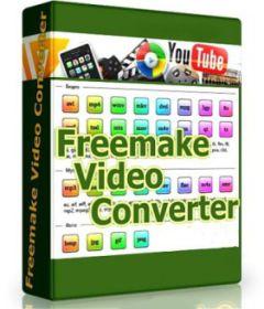 torrent freemake video converter full