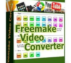 freemake video converter download portable