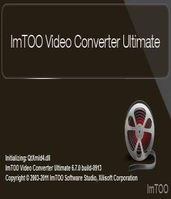 xilisoft video converter ultimate 7.8 21 serial key