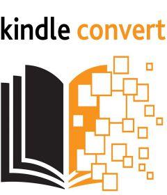 Kindle Converter 3.17.1019.380