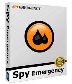 Spy Emergency 2017 24.0.560