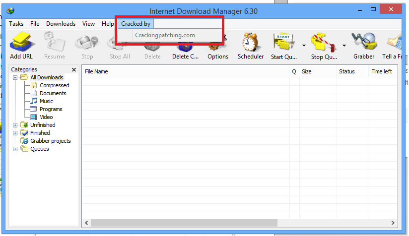 Serial internet number pdf manager