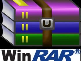 WinRAR Crack 5 60 Beta 5 incl Universal Patch [Multi] [x84 + x64]