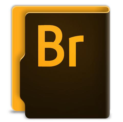Adobe Bridge CC 2017 v7.0 crack patch free download