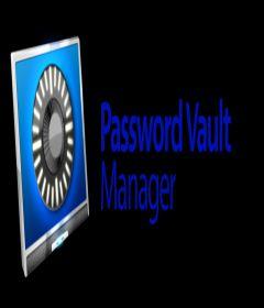 Devolutions Password Vault Manager Enterprise 9.0.0.0
