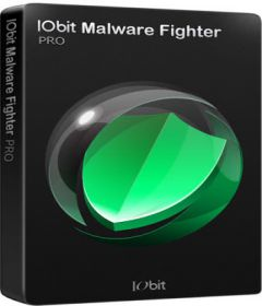 IObit Malware Fighter 5.3.0.4078
