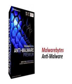 Malwarebytes Anti-Malware Premium 3.3.1.2183