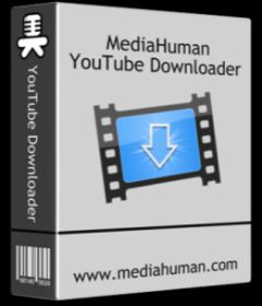 Video Downloader Converter 3.15.3.6544