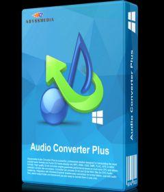 avs audio converter 8.3 crack