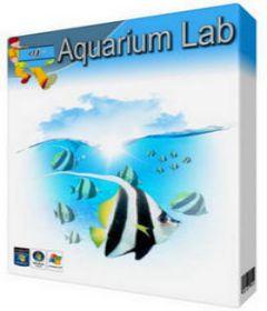 Aquarium Lab 2018.1.1