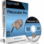 FileLocator Pro 8.2 Build 2755 + Portable + patch