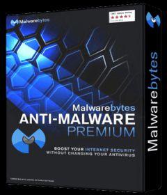 cracktool.kmspico malwarebytes