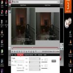 Pavtube Video Converter Ultimate 4.9.2.0 + Portable + patch