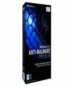 Malwarebytes Premium 3.0.6.1458