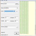 AllmapSoft Google Satellite Maps Downloader + Keyge