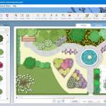 Garden Planner 3.6.3 + key