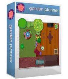 Garden Planner 3.6.8