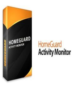 HomeGuard Professional Edition 3.9.2