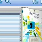Nuclear Coffee Recover Keys 10.0.4.201 incl Patch x86