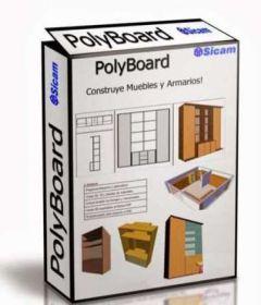 PolyBoard Pro