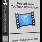 YouTube Downloader 3.9.8.20 + Portable + patch