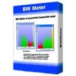 BWMeter 7.4.0 + patch