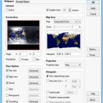 DeskSoft EarthView 5.11.0 + patch