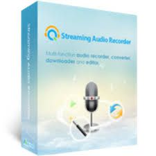 AbyssMedia Streaming Audio Recorder 2.9.0.0 incl Patch [CrackingPatching].zip