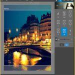 InPixio Photo Editor 1.6 + keygen