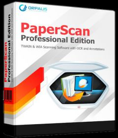 PaperScan 3.0.65 Pro