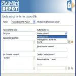 Password Depot 11.0.5 incl Patch