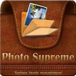 Photo Supreme 4.1.0.1441 + x64 + patch