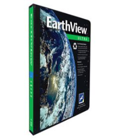 EarthTime 5.12.1