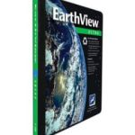 EarthTime 5.12.1 + patch