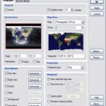 DeskSoft EarthView 5.12.0 + patch